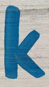 Top 5 Immune-Boosting Supplements: Vitamin K2