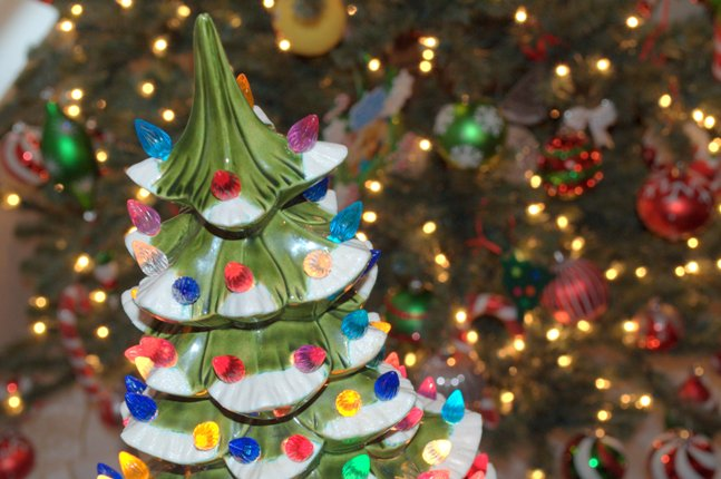 Christmas Menu 2013 (GAPS, Autoimmune Paleo/AIP, Grain- & Gluten-free)