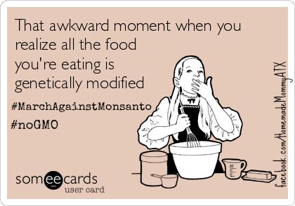 homemademommy_GMOs