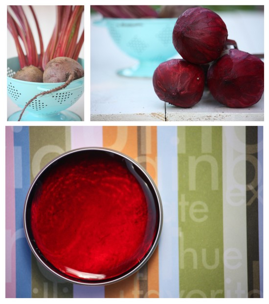 Beetroot-Lip-and-Cheek-Tint
