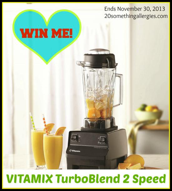 vitamix_giveaway