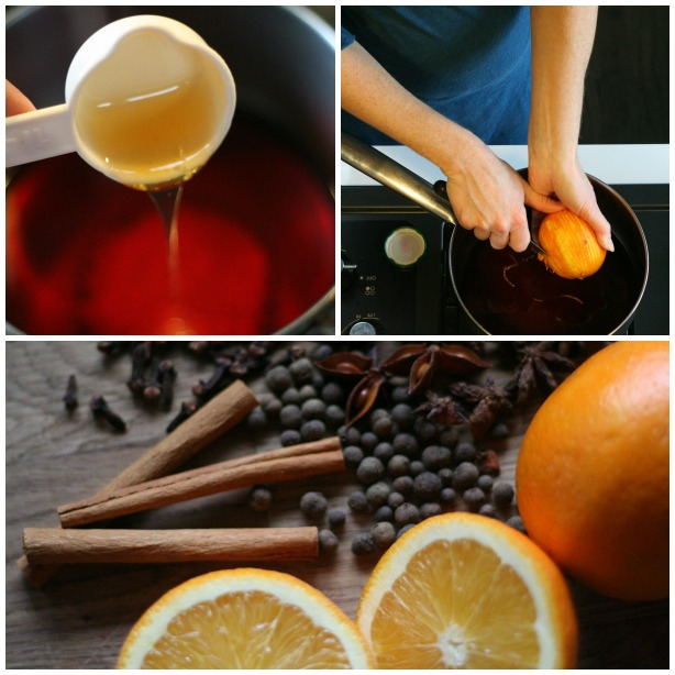 Making-Mulled-Cranberry-Cider