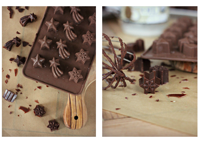 Peppermint-Butter-Chocolates-Collage