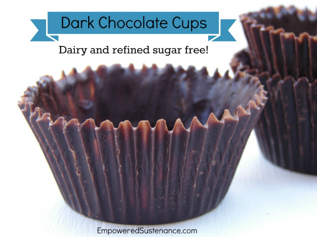 dark-chocolate-cups