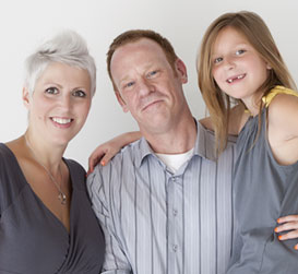 A Hope for Surviving Cancer -- Mesothelioma: Heather's Story