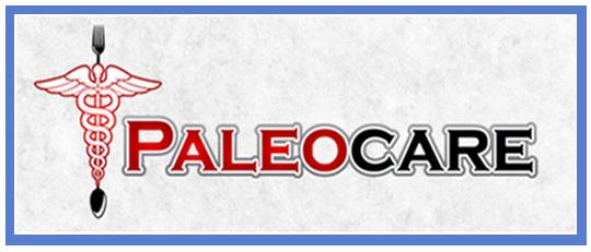 Paleocare_logo